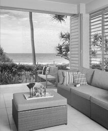 Miami Beach - Lauren Sencion